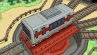Roteolia Treno 4.png
