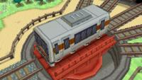 Roteolia Treno 9.png
