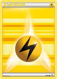 EnergiaLampoGenerazioni78.jpg