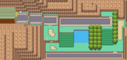 Kanto Route 22 HGSS.png