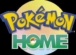 Logo Pokémon HOME.png