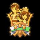 Masters Emblema Prove sull'isola 3★.png