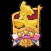 Masters Emblema Supremazia su Moltres.png