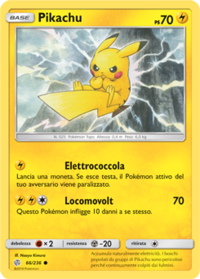PikachuEclissiCosmica66.png