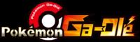 Pokémon Ga-Olé logo English.png