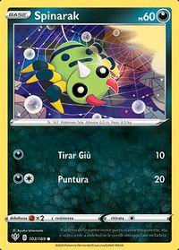 SpinarakFiammeOscure102.jpg
