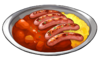 Curry con salsicce G.png