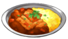 Curry di mare G.png