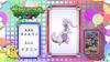 Pokémon Quiz XY070.png