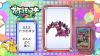 Pokémon Quiz XY101.png
