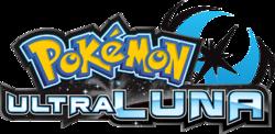 Pokémon Ultraluna logo.png