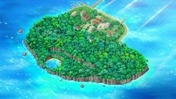 Seconda isola senza nome BW129.png