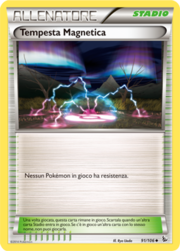 Tempesta Magnetica (Fuoco Infernale 91).png