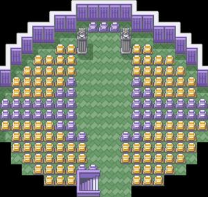 Torre Pokémon P6 RFVF.png