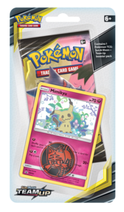 Blister Team Up Mimikyu e Moneta di Litten (rossa).png