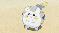 Chrys Togedemaru.png