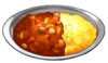 Curry ai funghi M.png