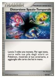 DistorsioneSpazioTemporaleTesoriMisteriosi124.jpg