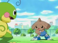 Invincibili Fratelli Pokémon Hitmontop.png