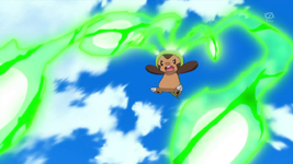 Lem Chespin Missilspillo.png