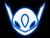 Emblema Latios Tracce di luce.png