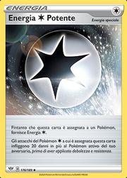 EnergiaIPotenteFiammeOscure176.jpg