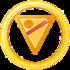 GO Veterano della Lega Mega Oro.png