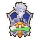 Masters Emblema Il fascino dell'elettricità 2★.png