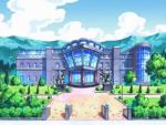 Museo Evopoli anime.png