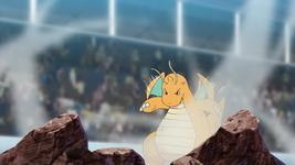 Ash Dragonite Tifone.png