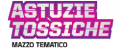 Astuzie Tossiche logo.png