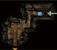 Grotta Climax P1 Entrata XY.png