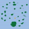 Isola Kabuto.png