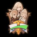 Masters Emblema Uniti in famiglia! 1★.png