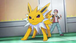 Rosso Jolteon PO.png