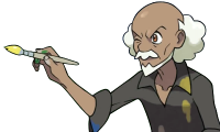 XY VSArtista M.png