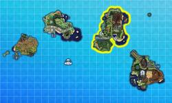 Alola Akala Map.png
