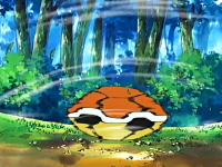 Ash Squirtle Rapigiro.png