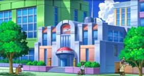 Levantopoli Centro Pokémon.png