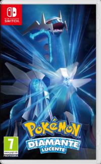 Pokémon Diamante Lucente Boxart ITA.png