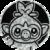 SA Silver Grookey Coin.png