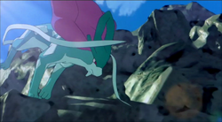 Suicune F04.png