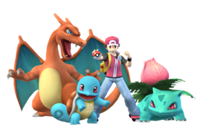 Allenatore di Pokémon Brawl.png