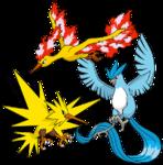 Artwork Uccelli leggendari Corp.png