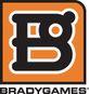 BradyGames logo.jpg