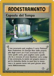 CapsuladelTempoNeoGenesis90.jpg