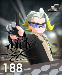 Card Lega Pokémon Milo.png