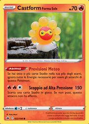 CastformFormaSoleRegnoGlaciale22.jpg