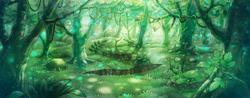 Foresta Frondosa MDDX.png