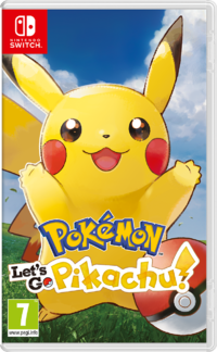 Lets Go Pikachu Boxart ITA.png